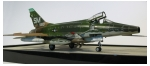 Member Gallery 1 - Scale Modelers World