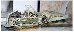 Member Gallery 8 - Scale Modelers World