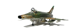 Online Scale Converter Tool - Scale Modelers World