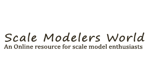 Scale Modelers Journal